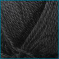 Пряжа для вязания Valencia Lavanda, 629 цвет, 43% шерсти, 50% акрил, 7% ангора