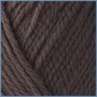 Пряжа для вязания Valencia Lavanda, 766 цвет, 43% шерсти, 50% акрил, 7% ангора