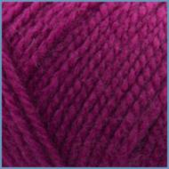 Пряжа для вязания Valencia Lavanda, 782 цвет, 43% шерсти, 50% акрил, 7% ангора