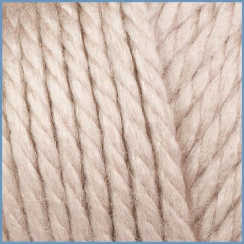 Пряжа для вязания Valencia Mango, 0000 цвет, 24% шерсти, 4% кашемира, 72% акрила