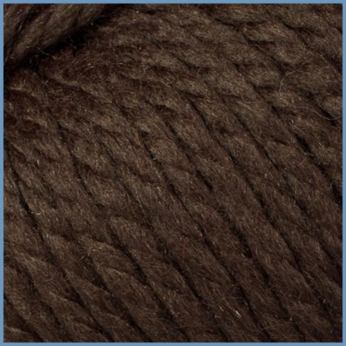 Пряжа для вязания Valencia Mango, 0712 цвет, 24% шерсти, 4% кашемира, 72% акрила