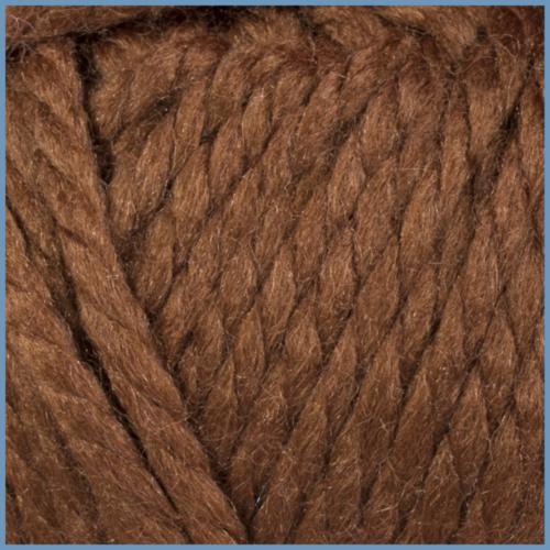 Пряжа для вязания Valencia Mango, 1130 цвет, 24% шерсти, 4% кашемира, 72% акрила