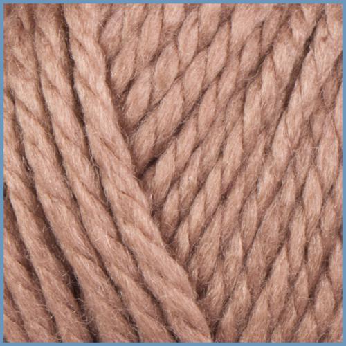 Пряжа для вязания Valencia Mango, 1225 цвет, 24% шерсти, 4% кашемира, 72% акрила