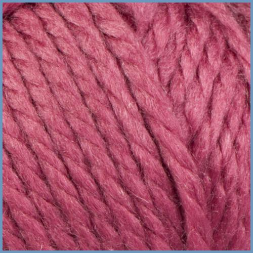 Пряжа для вязания Valencia Mango, 1723 цвет, 24% шерсти, 4% кашемира, 72% акрила