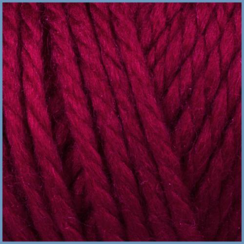 Пряжа для вязания Valencia Mango, 2030 цвет, 24% шерсти, 4% кашемира, 72% акрила