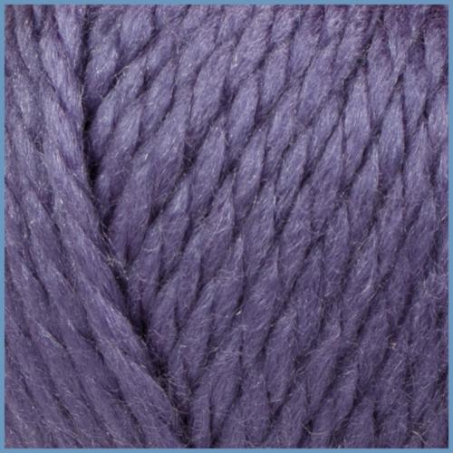 Пряжа для вязания Valencia Mango, 3817 цвет, 24% шерсти, 4% кашемира, 72% акрила