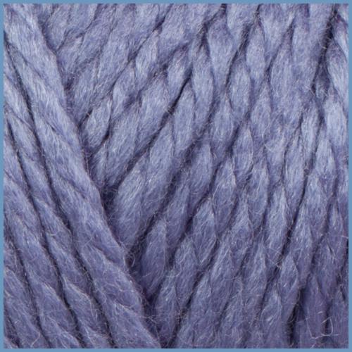 Пряжа для вязания Valencia Mango