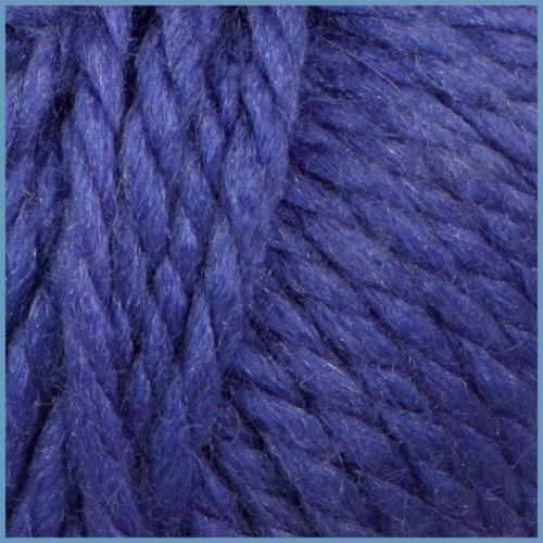 Пряжа для вязания Valencia Mango, 3950 цвет, 24% шерсти, 4% кашемира, 72% акрила