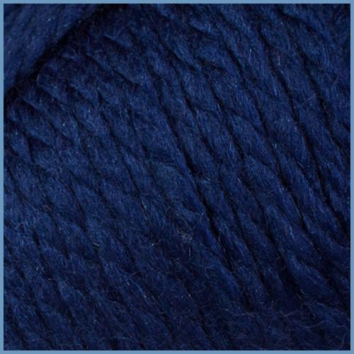 Пряжа для вязания Valencia Mango, 4027 цвет, 24% шерсти, 4% кашемира, 72% акрила