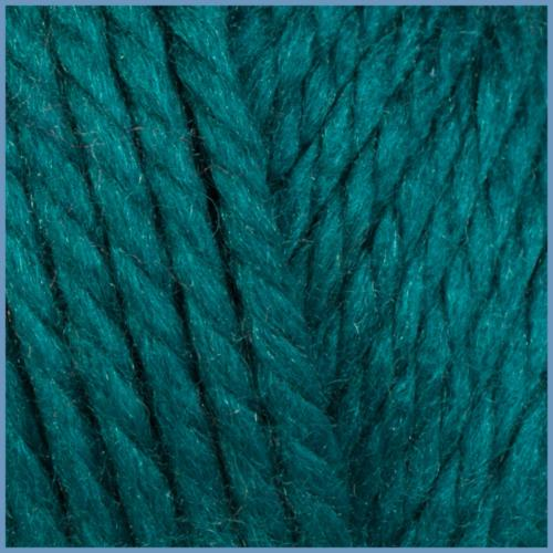 Пряжа для вязания Valencia Mango, 4916 цвет, 24% шерсти, 4% кашемира, 72% акрила