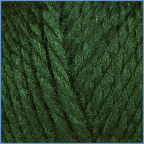 Пряжа для вязания Valencia Mango, 5513 цвет, 24% шерсти, 4% кашемира, 72% акрила