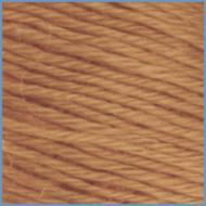 Пряжа для вязания Valencia Simba, 082 цвет, 40% шерсти, 20% вискоза, 40% акрила