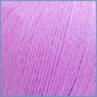 Пряжа для вязания Valencia Velloso, 034 цвет, 11% кролик ,51% шерсть, 38% акрил