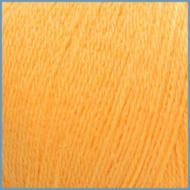 Пряжа для вязания Valencia Velloso, 106 цвет, 11% кролик ,51% шерсть, 38% акрил