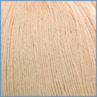 Пряжа для вязания Valencia Velloso, 502 цвет, 11% кролик ,51% шерсть, 38% акрил