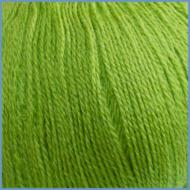 Пряжа для вязания Valencia Velloso