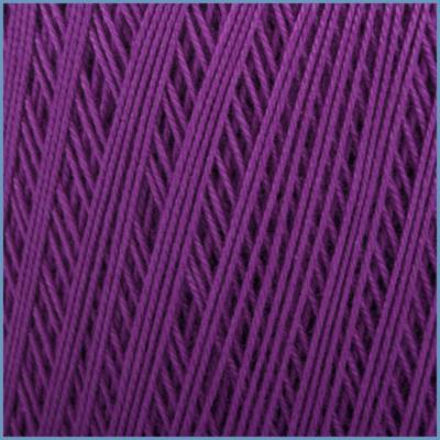 Пряжа для вязания Valencia EURO Maxi, 504 цвет, 100% мерсеризованный хлопок