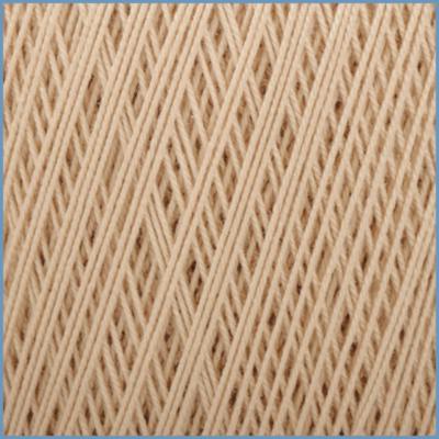Пряжа для вязания Valencia EURO Maxi, 104 цвет, 100% мерсеризованный хлопок