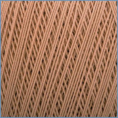 Пряжа для вязания Valencia EURO Maxi, 105 цвет, 100% мерсеризованный хлопок