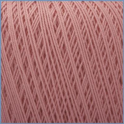 Пряжа для вязания Valencia EURO Maxi, 202 цвет, 100% мерсеризованный хлопок