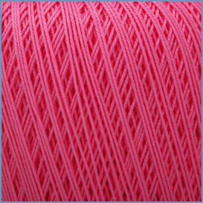 Пряжа для вязания Valencia EURO Maxi, 203 цвет, 100% мерсеризованный хлопок