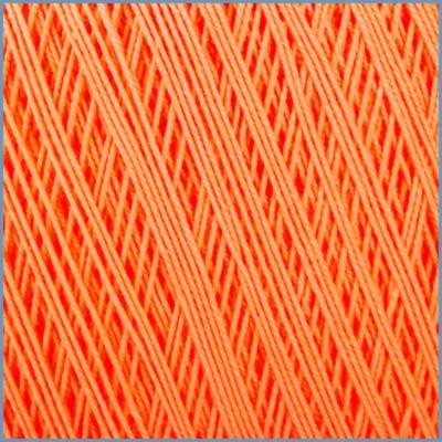 Пряжа для вязания Valencia EURO Maxi, 301 цвет, 100% мерсеризованный хлопок