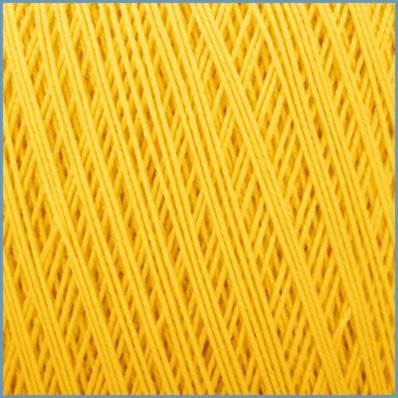 Пряжа для вязания Valencia EURO Maxi, 402 цвет, 100% мерсеризованный хлопок