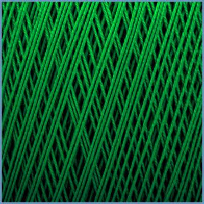 Пряжа для вязания Valencia EURO Maxi, 706 цвет, 100% мерсеризованный хлопок