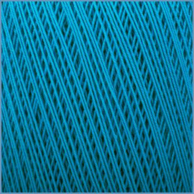 Пряжа для вязания Valencia EURO Maxi, 903 цвет, 100% мерсеризованный хлопок