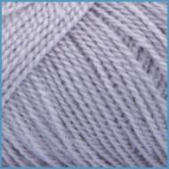 Пряжа для вязания Valencia Arabella, 605 цвет, 90% премиум акрил, 10% шелк