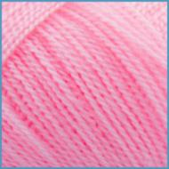 Пряжа для вязания Valencia Arabella