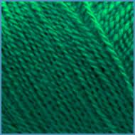 Пряжа для вязания Valencia Arabica, 5841 цвет, 14% вискоза, 86% премиум акрил