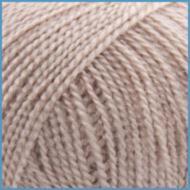 Пряжа для вязания Valencia Arabica, 502 цвет, 14% вискоза, 86% премиум акрил