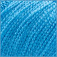 Пряжа для вязания Valencia Arabica