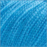 Пряжа для вязания Valencia Arabica, 112 цвет, 14% вискоза, 86% премиум акрил