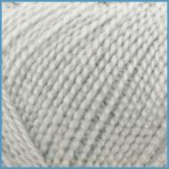 Пряжа для вязания Valencia Arabica, 047 цвет, 14% вискоза, 86% премиум акрил