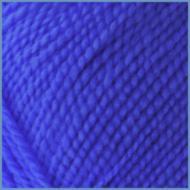 Пряжа для вязания Valencia Etamin, 045 цвет, 100% акрил
