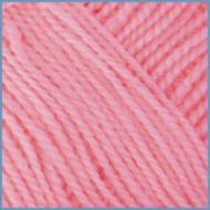 Пряжа для вязания Valencia Etamin, 014 цвет, 100% акрил
