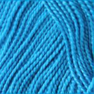 Пряжа для вязания Valencia Etamin