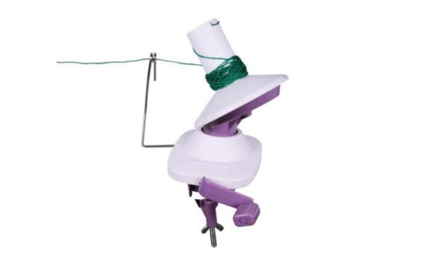 10941 Устройство для намотки шерсти KnitPro