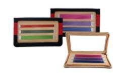 47402 Набор носочных спиц Socks Kit - 20 cm Zing KnitPro