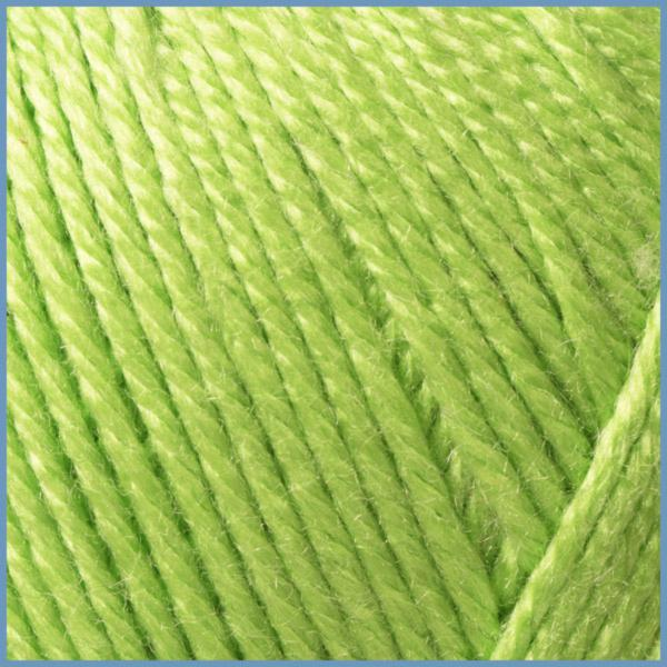 Пряжа для вязания Valencia Gaudi, 042 цвет, 12% шерсть перуанской ламы, 88% премиум акрил