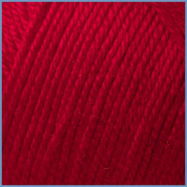 Пряжа для вязания Valencia Gaudi, 211 цвет, 12% шерсть перуанской ламы, 88% премиум акрил