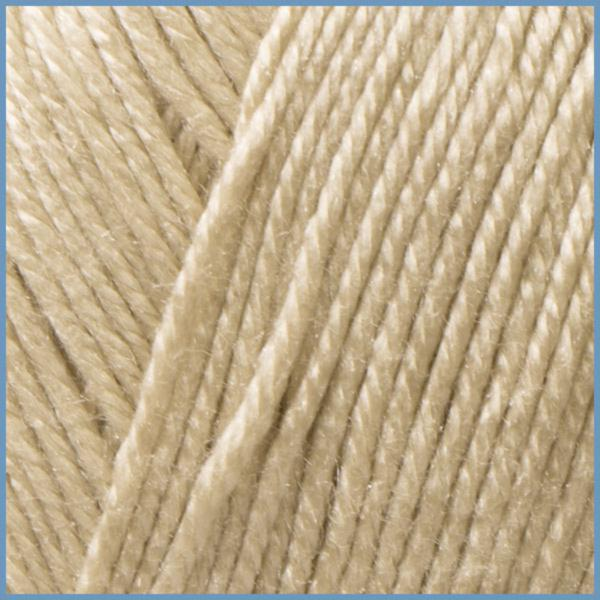 Пряжа для вязания Valencia Gaudi, 537 цвет, 12% шерсть перуанской ламы, 88% премиум акрил