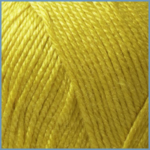 Пряжа для вязания Valencia Gaudi, 0640 цвет, 12% шерсть перуанской ламы, 88% премиум акрил