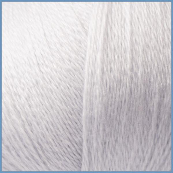 Пряжа для вязания Valencia La Costa, 29 цвет, 12% кид мохер (шерсть ягненка), 3% шелк, 42% шерсть, 43% акрил