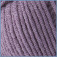 Пряжа для вязания Valencia Koala, 370 цвет, 100% премиум акрил