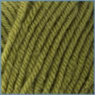 Пряжа для вязания Valencia Koala, 372 цвет, 100% премиум акрил