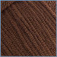 Пряжа для вязания Valencia Koala, 376 цвет, 100% премиум акрил
