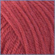 Пряжа для вязания Valencia Koala, 377 цвет, 100% премиум акрил